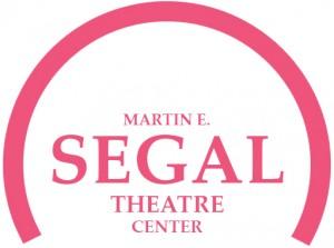segal_pink